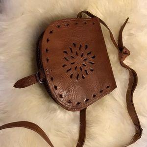 Handbags - Unique Spanish purse!